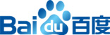 Icon: Tracks Baidu Ad Words