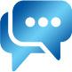 Icon: Custom Data Display & Multi-lingual